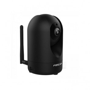 Vaizdo kamera Foscam IP camera R2(black) Pan/Tilt