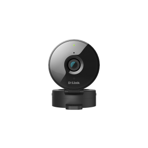 Vaizdo kamera D-Link WiFi 720p H.264 Day & Night