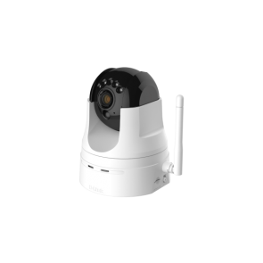 Apsaugos vaizdo kamera D-Link Securicam Wireless N HD Day & Night