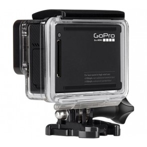 Veiksmo kamera GoPro HERO 4 Black Adventure