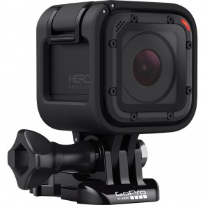 Veiksmo kamera GoPro HERO4 Session New
