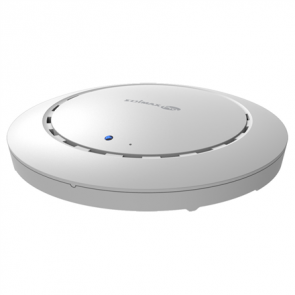 Maršrutizatorius Edimax CAP300  2 x 2 N Ceiling-Mount PoE Access Point