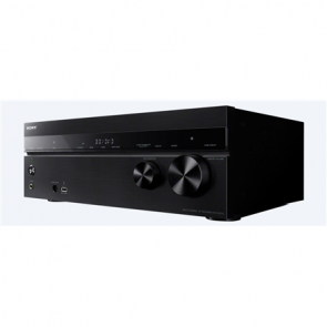 Belaidis namų kinas Sony STR-DH770 7.2 Channel Home Theater