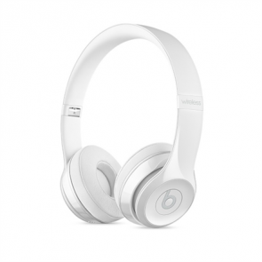 Beats Solo2 Wireless Headphones