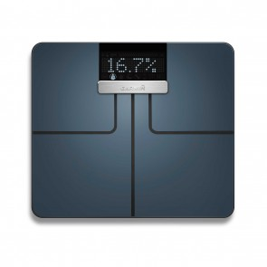 Garmin Index Smart Scale with Connected Features