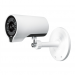 Išmanioji vaizdo kamera D-Link DCS-7000L Day/Night HD Mini Bullet Cloud Camera
