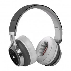 DEFENDER Wireless stereo headset FreeMotion B600