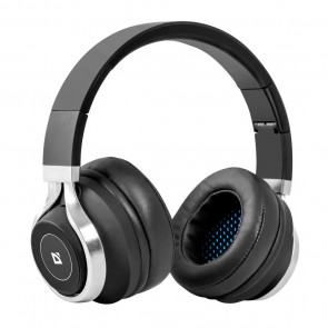 DEFENDER Wireless stereo headset FreeMotion B590