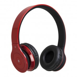 DEFENDER Wireless stereo headset FreeMotion B703