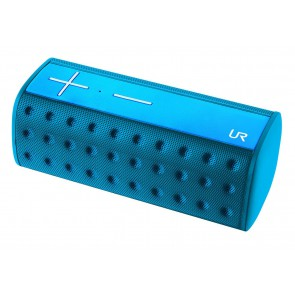 Trust Urban DECI Wireless Bluetooth Speaker