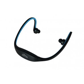 Belaidės sporto ausinės 3MOTION BT - Sport Bluetooth 3.0 headset with a built-in microphone