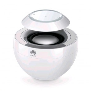 Bluetooth garsiakalbis HUAWEI AM08